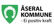 Åseral kommune