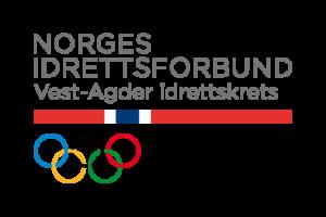nif_logo_kretser_vest_agder_mbeskyttelsesomr
