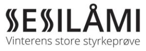 sesilami-logo